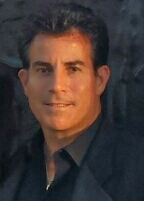 Rich Contino Elite Media Direct Co-Owner