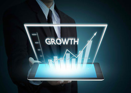 Growth Image